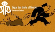 Carte-LDL-4-Avaaz
